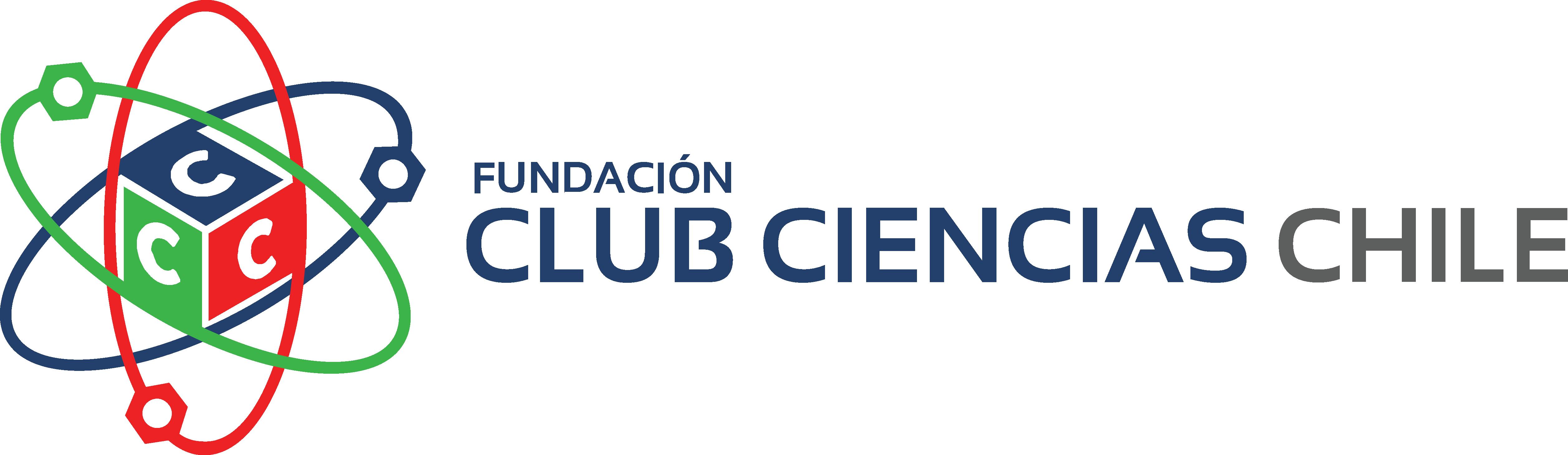 Fundación Club Ciencias Chile