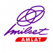 Amlat-purple-rgb